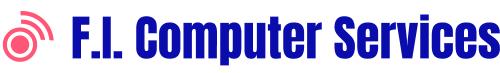 Assistenza, Riparazione Computer Smartphone e Tablet- Figari Italia Computer Services